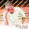 R-Twenty - Père Noël - New Christmas Single for 2012