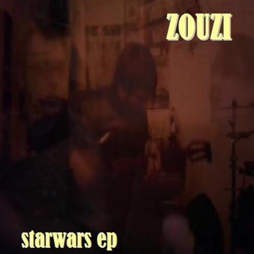 Zouzi - To The Star
