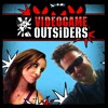 Video Game Outsiders Episode 309