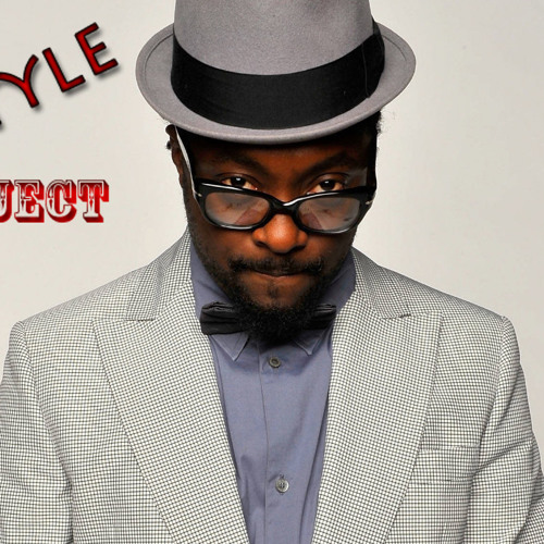 Will.i.am - This Is Love (Remix Di.StyleProject)