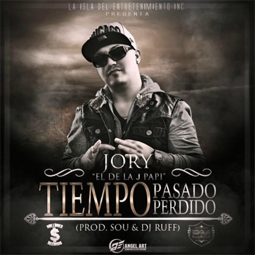 Tiempo Pasado, Tiempo Perdido (DBW Remix) Prod. by DJ Tainy