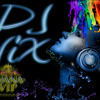 DJ ViX Electro Intro Out Juana VIP 2012 Aniversario 3