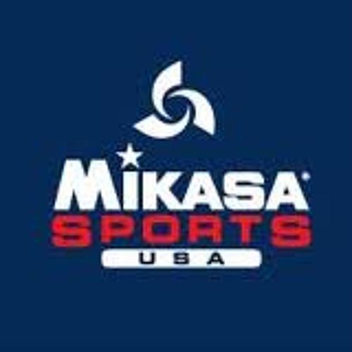 Mikasa & SDA radio spot - 2A v2