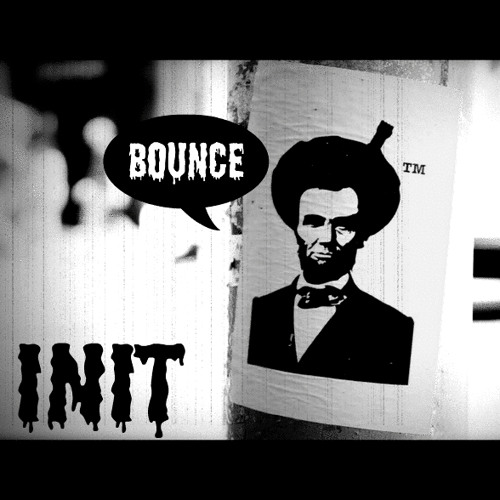 Init - Bounce (Original Mix) [Free Download]