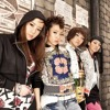 Move Like a Fantastic Fire Baby (Mash-Up) - 2NE1 ft Big Bang