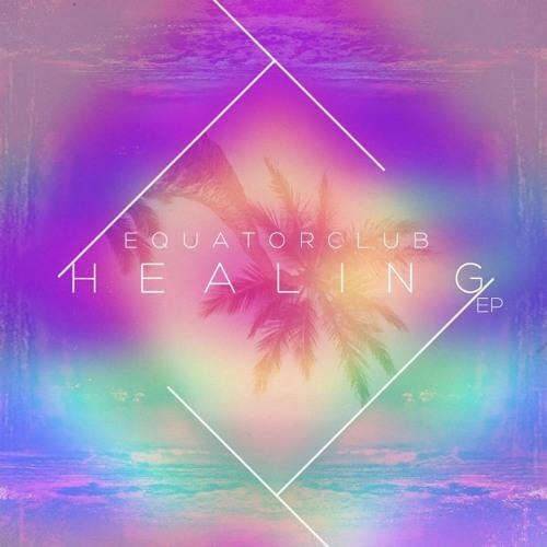 Healing EP