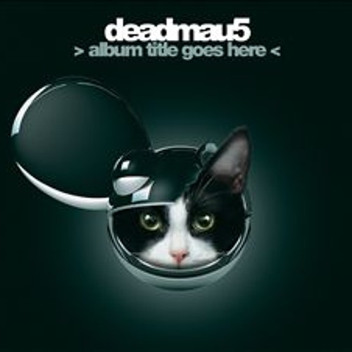 Deadmau5 ft. Imogen Heap - Telemiscommunications (Re-Collect Remix)