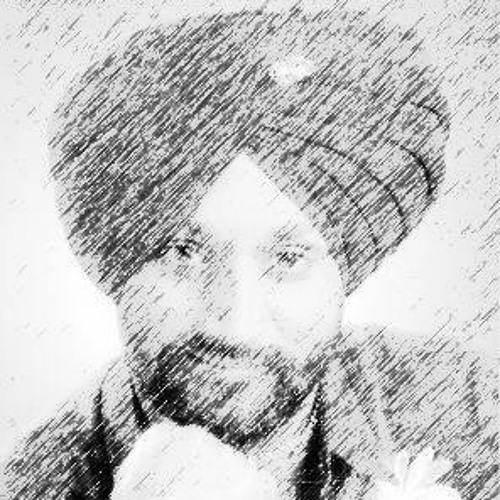 Nachdi Pabban De Bhar (Surjit Bindrakhiya Tribute) - DJ Preet