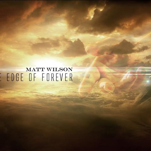 Matt Wilson- Prog Death (Axe Fx)