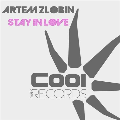Artem Zlobin - Timeout (edit) FREE DL!