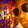 Forever Mine (feat Cee-Kay) [clean] [www.facebook.com-Team B'Zeey World page]