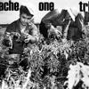 apache one tribe-magic maze (demo)