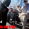 apache one tribe-across the spectrum (demo)