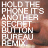 Green Velvet - Dank (Secret Button Bureau Sativa Mix)