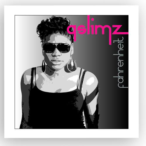 Greenlight - Qslimz ft Mikenificent, Dizzo
