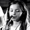 Vázquez Sounds - Gracias a Ti (Himno Teletón)