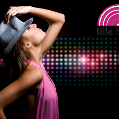 Dj Nico- Ladies Night( Radio Edit)