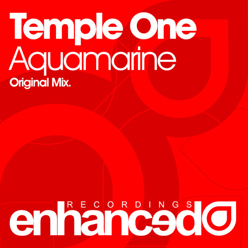Temple One - Aquamarine (Original Mix)