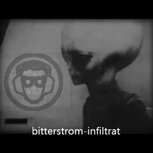Bitterstrom-infiltrat-130bpm(snippet)