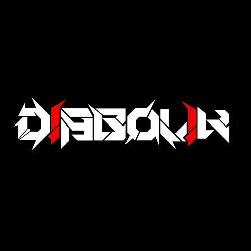 Diabolik - Impulse [CLIP]