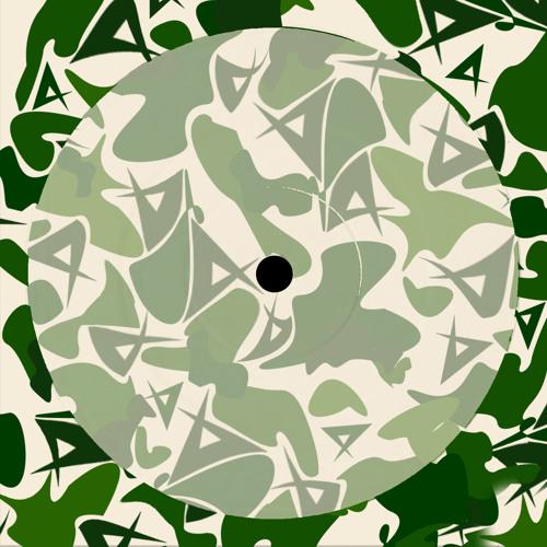 Going Deeper - Wishman (Original mix). SURUBA028 / Out Now !