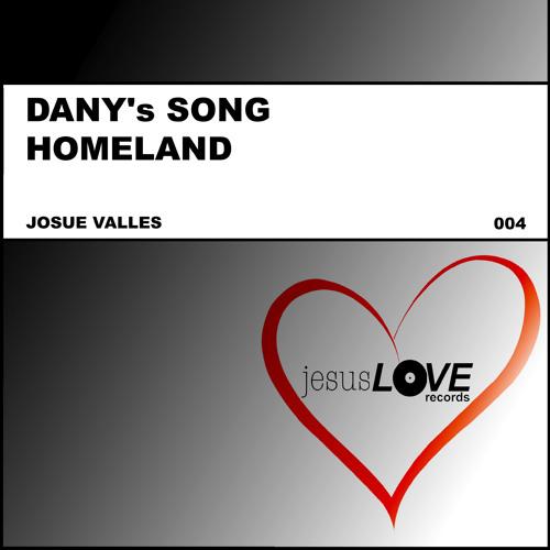 Josue Valles - Danys Song (Original Mix)
