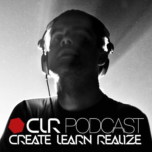 Kr!z - CLR podcast 2012