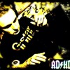 ADHD-UK HARDCORE MIX... I THINK! **FREE MIX**