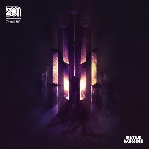 501 - Broken Notes