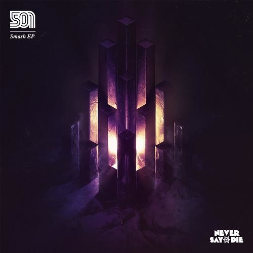501 - Letting Go