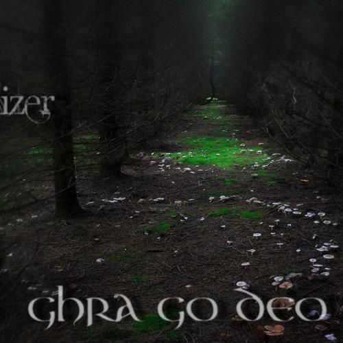 IoNiZeR - Ghra go deo