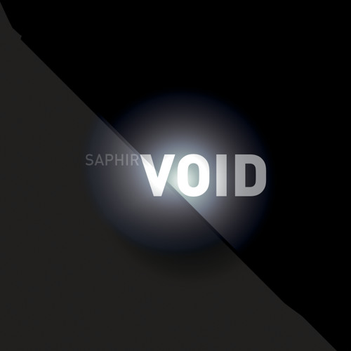 Saphir - Void (remake)