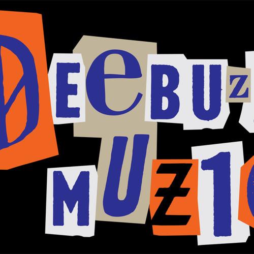 DEEBUZZ SOUND - DUBPLATE MIX 2012