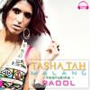 Tasha Tah -  MALANG feat RaOoL