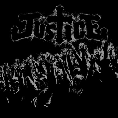 Skrillex and Nero - Justice (Unreleased Clip)
