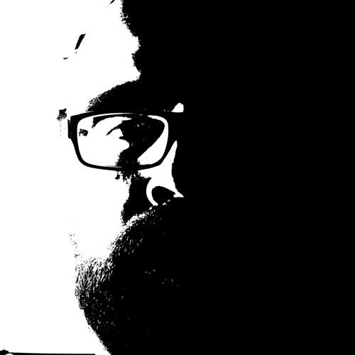 Night Time (Grand_Motherfunk Remix)