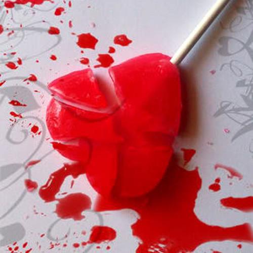 My Heart is Bleeding (Original Composition)