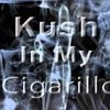 Yg Tae Ft Louie - Kush In My Cigarillo