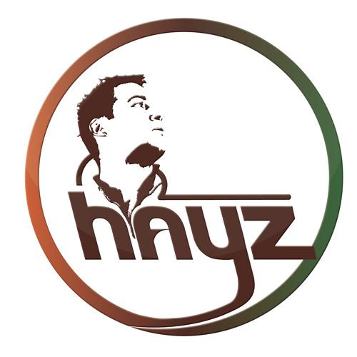 Hayz - wOw