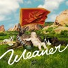 WEAVER (ウィーバー) - やさしい詩 (Yasashii Uta) Piano Instrumental