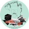 Resketch - Yearner EP - YMF07