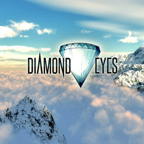 Diamonds Nine Fifteen Remix Competition