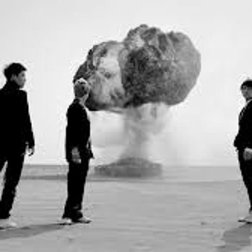 [JJ ft N.I.C] Big Bang - Love Song (Acapella cover)