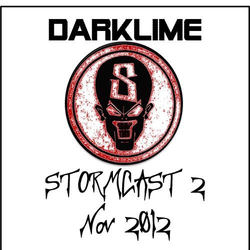 Darklime - Stormcast 2 - Hardcore [Free Download]