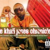 Khaligraph Jones ft. Ace Tha Don - Shikamoo