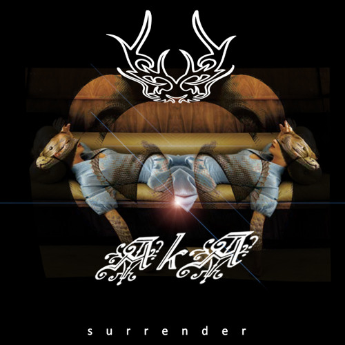 Surrender - Remastered