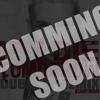 Far East Movement feat. Bill Kaulitz - If I Die Tomorrow (Dubstep Remix) 26 secs preview