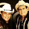 Gino e Geno - Cê Quer Matar o Tio (Part Rick e Renner - Lançamento TOP SERTANEJO 2013)