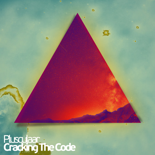 Plusculaar - Cracking The Code (Unspecial Effects Remix)