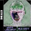 Nero - Etude (Bass Language Drum & Bass Re-Edit) ***FREE DOWNLOAD***